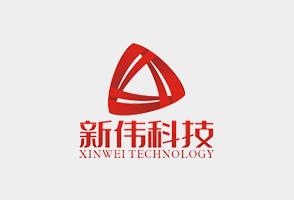 """欧宝电竞官网app科技将以""""互联网+""""打造安全防范新模式"""